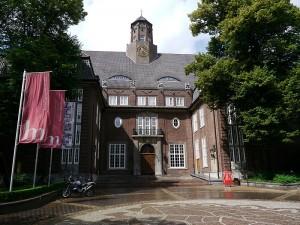 Hamburg Museum 2