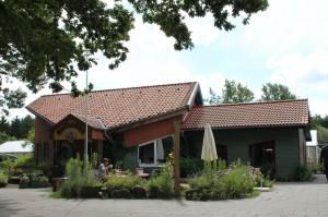 Stüffelhof
