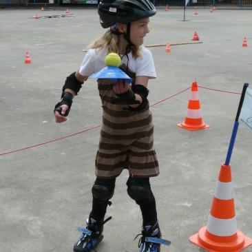(c) Skaterschule Hamburg