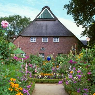 Arboretum Ellerhoop (c) Hans-Dieter Warda CC BY-SA 3.0